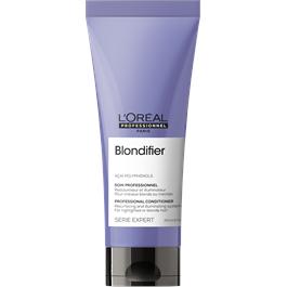 Serie Expert Blondifier Conditioner 200ml thumbnail