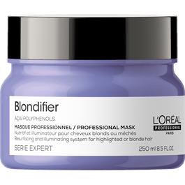 Serie Expert Blondifier Masque 250ml thumbnail