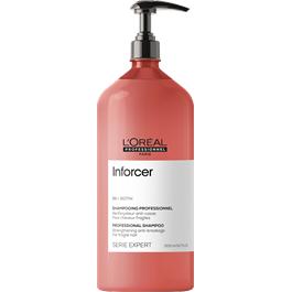 Serie Expert Inforcer Shampoo 1500ml thumbnail