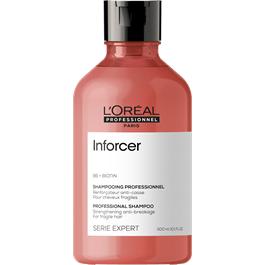 Serie Expert Inforcer Shampoo 300ml thumbnail