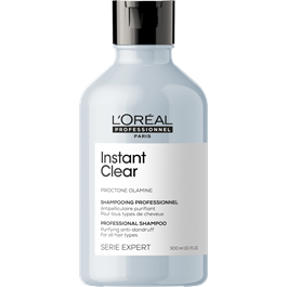 Serie Expert Instant Clear Shampoo 300ml thumbnail