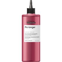 Serie Expert Pro Long Liquid Filler 400ml thumbnail