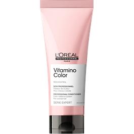 Serie Expert Vitamino Colour Conditioner 200ml thumbnail