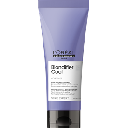 Serie Expert Blondifier Cool Conditioner 200ml thumbnail