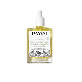 Herbier Huile De Beaute Bio Facial Oil 30ml - TESTER thumbnail