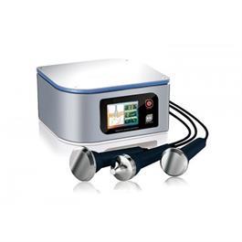 Skinmate Ultrasound Machine  thumbnail