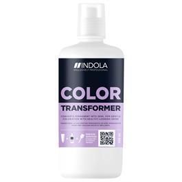 Indola Color Transformer  thumbnail
