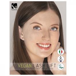 Kalentin Vegan Lash Lift Course thumbnail