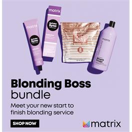 Blonding Boss Bundle thumbnail