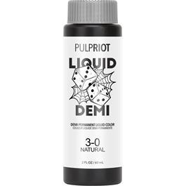 Pulp Riot Liquid Demi 60ml thumbnail