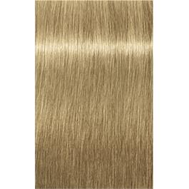 . Profession Blonde Expert 1000.8 60ml thumbnail