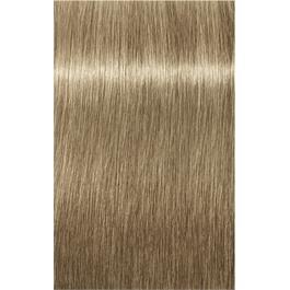. Profession Blonde Expert 1000.72 60ml thumbnail