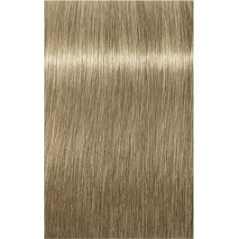 . Profession Blonde Expert 1000.28 60ml thumbnail