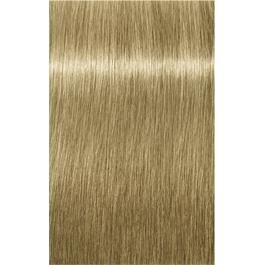 . Profession Blonde Expert 1000.03 60ml thumbnail