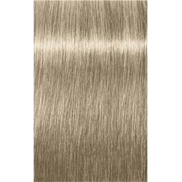 Profession Blonde Expert 100.2 60ml thumbnail