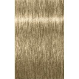 Profession Blonde Expert 100.03+ 60ml thumbnail