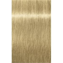 Profession Blonde Expert 1000.0 Blonde N thumbnail