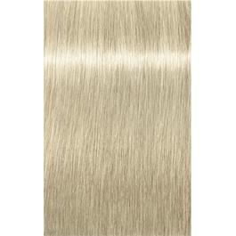 Profession Blonde Expert P.01 Pastel Nat thumbnail