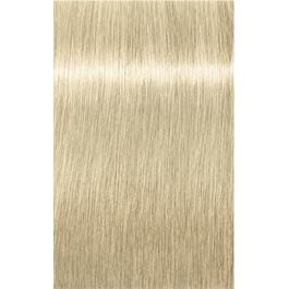 Profession Blonde Expert P.31 Pastel Gol thumbnail