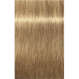 Profession PCC 9.3 Very Light Blonde Gol thumbnail