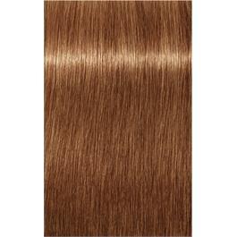 Profession PCC 8.43 Light Blonde Copper  thumbnail