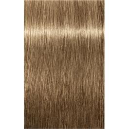 Profession PCC 8.32 Light Blonde Gold Pe thumbnail
