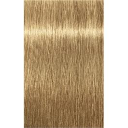 Profession PCC 8.3 Light Blonde Gold 60m thumbnail
