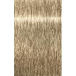 Profession PCC 8.03 Light Blonde Natural thumbnail