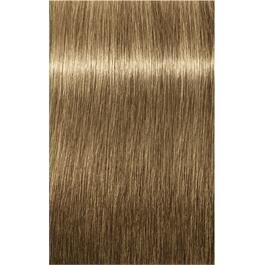 Profession PCC 7.30 Medium Blonde Gold N thumbnail