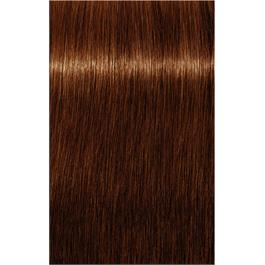 Profession PCC 6.43 Dark Blonde Copper G thumbnail