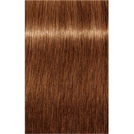Profession PCC 6.4 Dark Blonde Copper 60 thumbnail