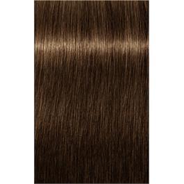 Profession PCC 6.38+ Dark Blonde Gold Chocolate Intense 60ml thumbnail