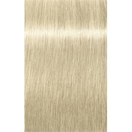 Profession PCC 10.0 Lightest Blonde Natu thumbnail