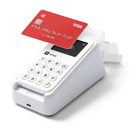 SumUp 3G+ Payment Kit thumbnail