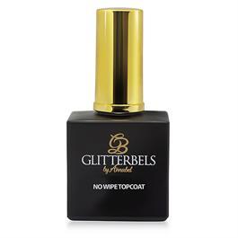 Glitterbels No Wipe Topcoat 17ml thumbnail
