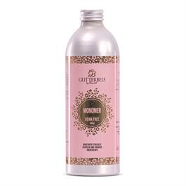 Glitterbels Hema Free Monomer Liquid 500ml thumbnail