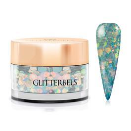 Glitterbels Glitter Mer - Queen 15g thumbnail