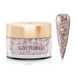 Glitterbels Glitter Darling - Multi Mix 15g thumbnail