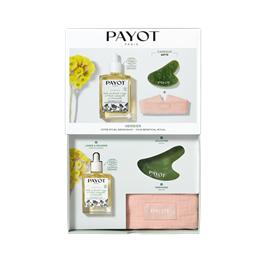 PAYOT Herbier Gift Box thumbnail