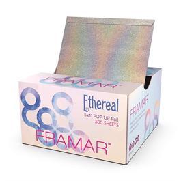 Framar Pop Up Etheral Foil  thumbnail