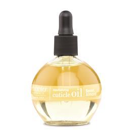 Revitalising Cuticle Oil Sweet Almond 73ml thumbnail
