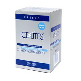 Freeze Ice Lights 400g thumbnail