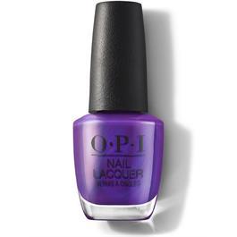 OPI - The Sound of Vibrance thumbnail