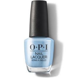 OPI - Mali-blue Shore thumbnail