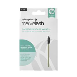 Marvelash Bamboo Mascara Wands  thumbnail