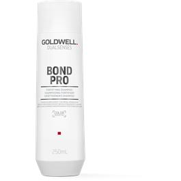 Bond Pro Fortifying Shampoo 250ml thumbnail