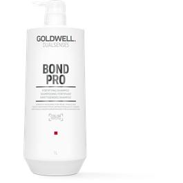 Bond Pro Fortifying Shampoo 1000ml thumbnail