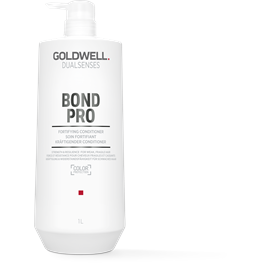 Bond Pro Fortifying Conditioner 1000ml thumbnail