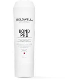 Bond Pro Fortifying Conditioner 200ml thumbnail