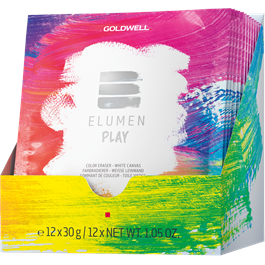 Elumen Play Eraser - 12 Pack thumbnail
